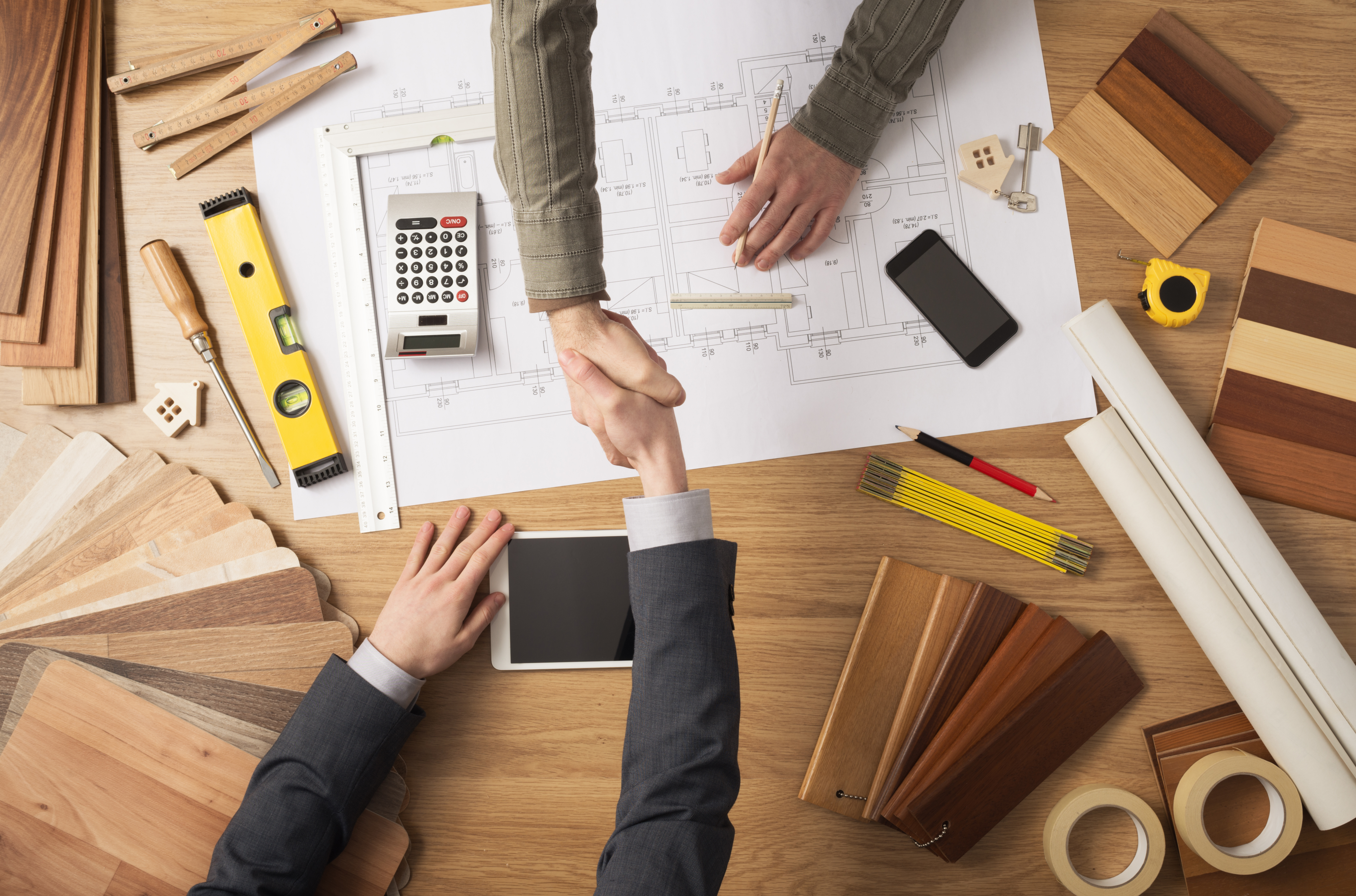 new construction loans information and eligibility zillow