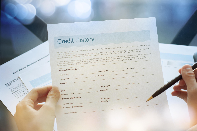 No money down mortgage loans bad credit image 10