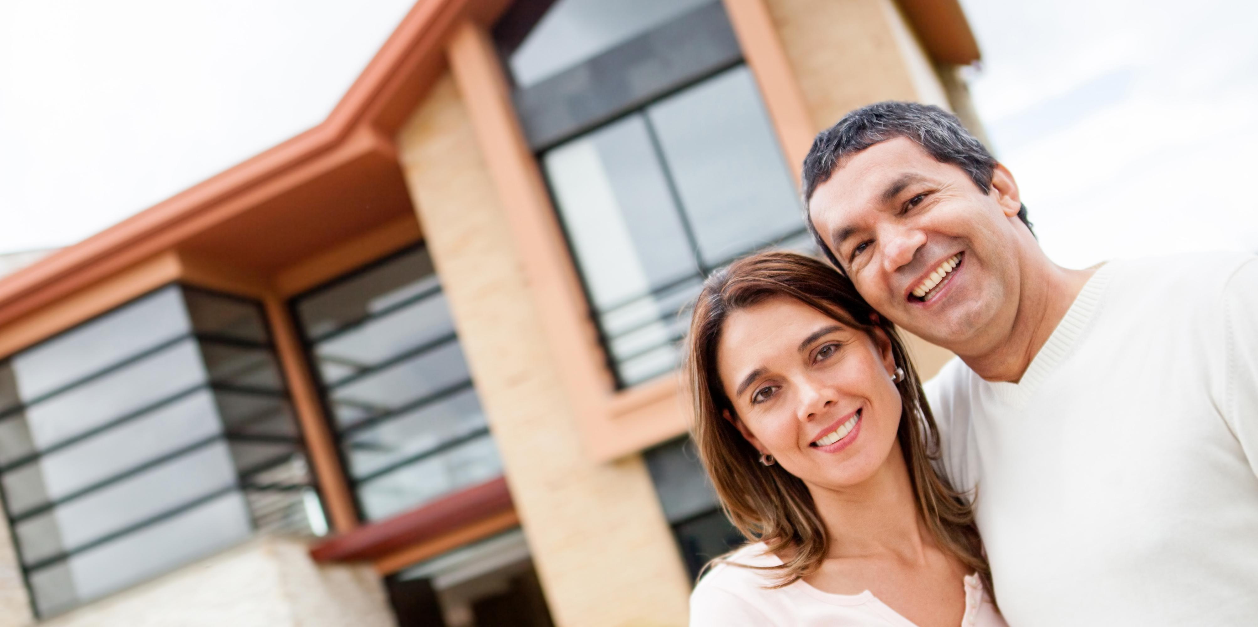 Hamp Mortgage Modification Program Zillow