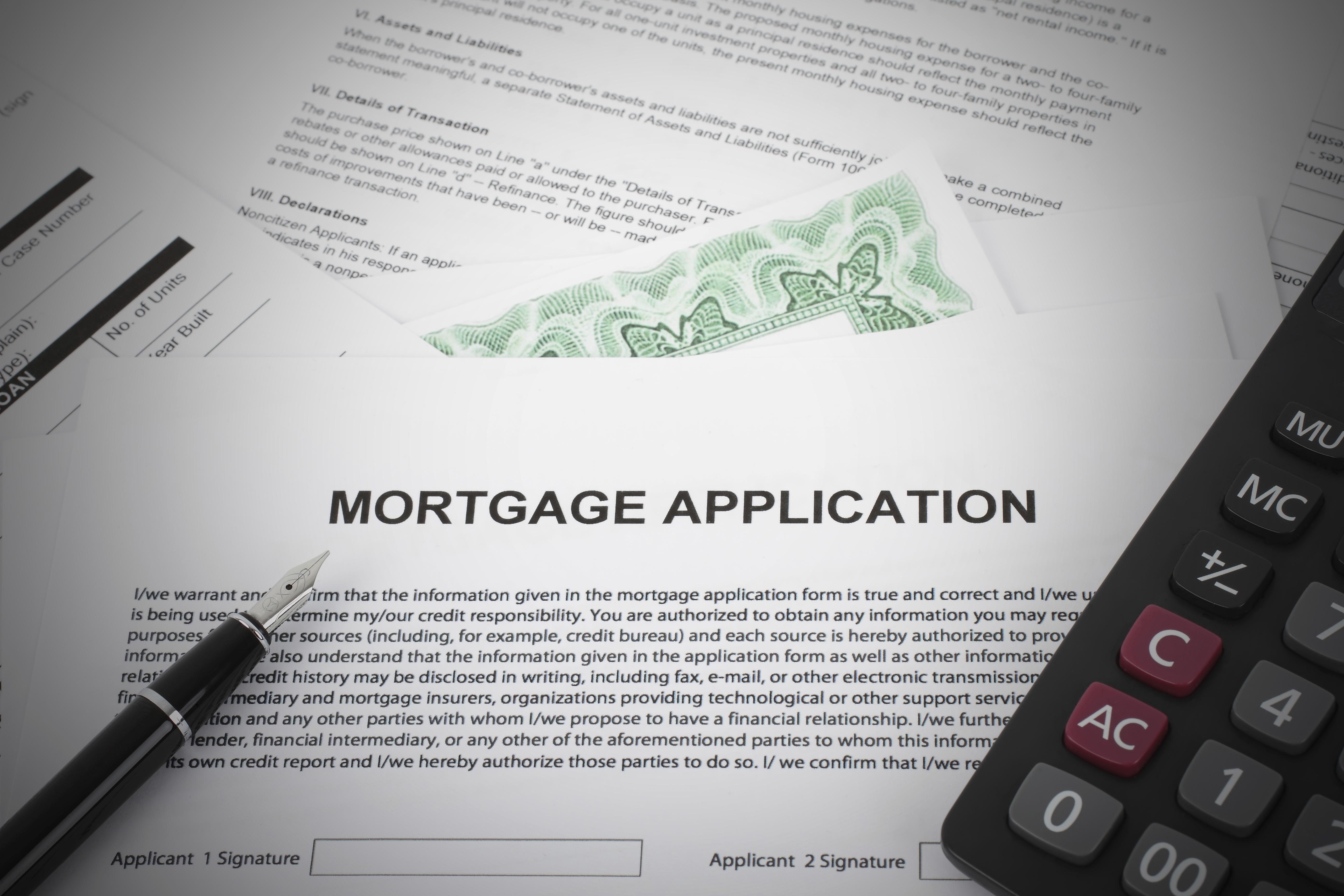 us mortgage loan calculator