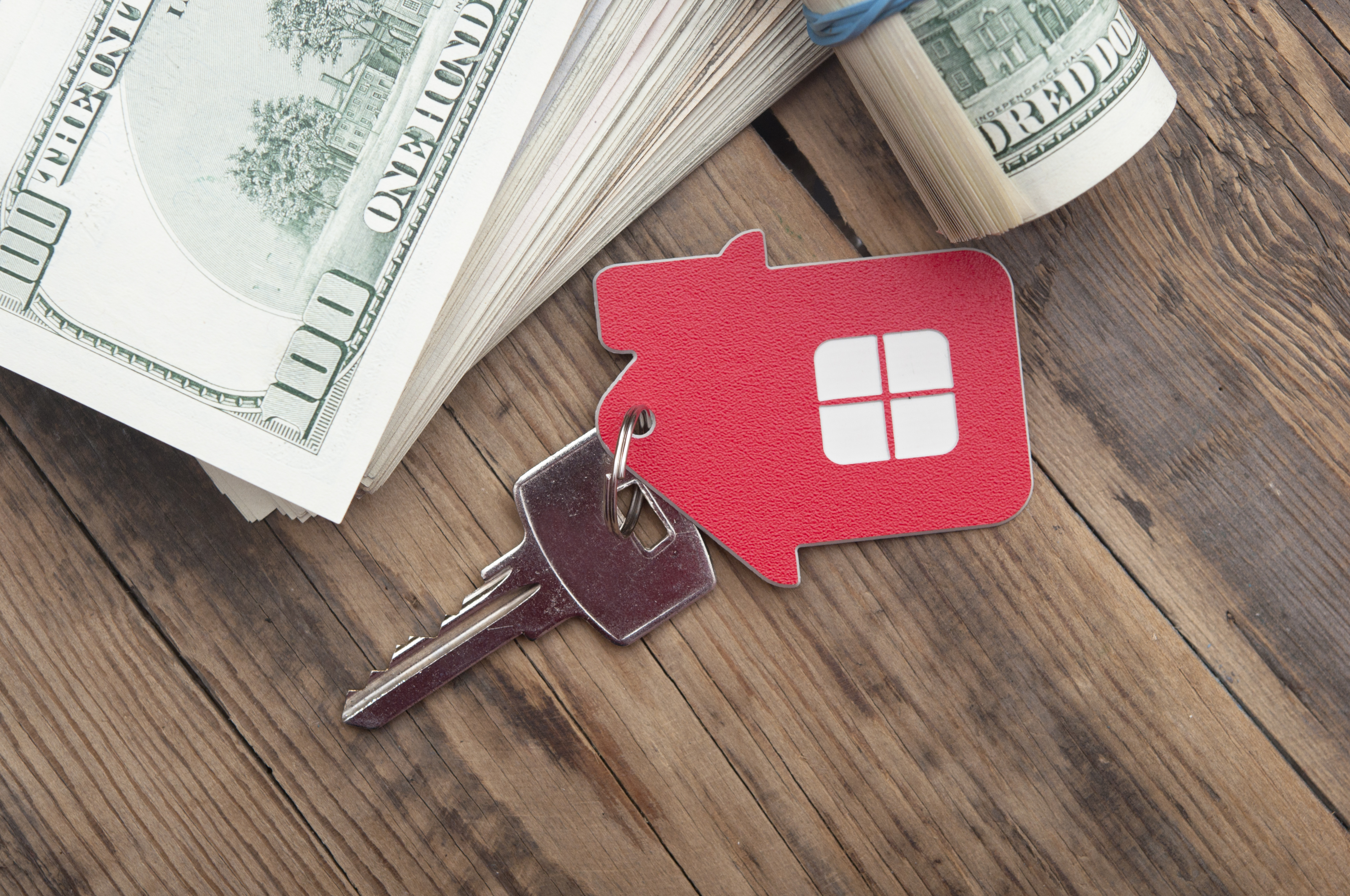 What Is a Mortgage? Definition & Info   Zillow