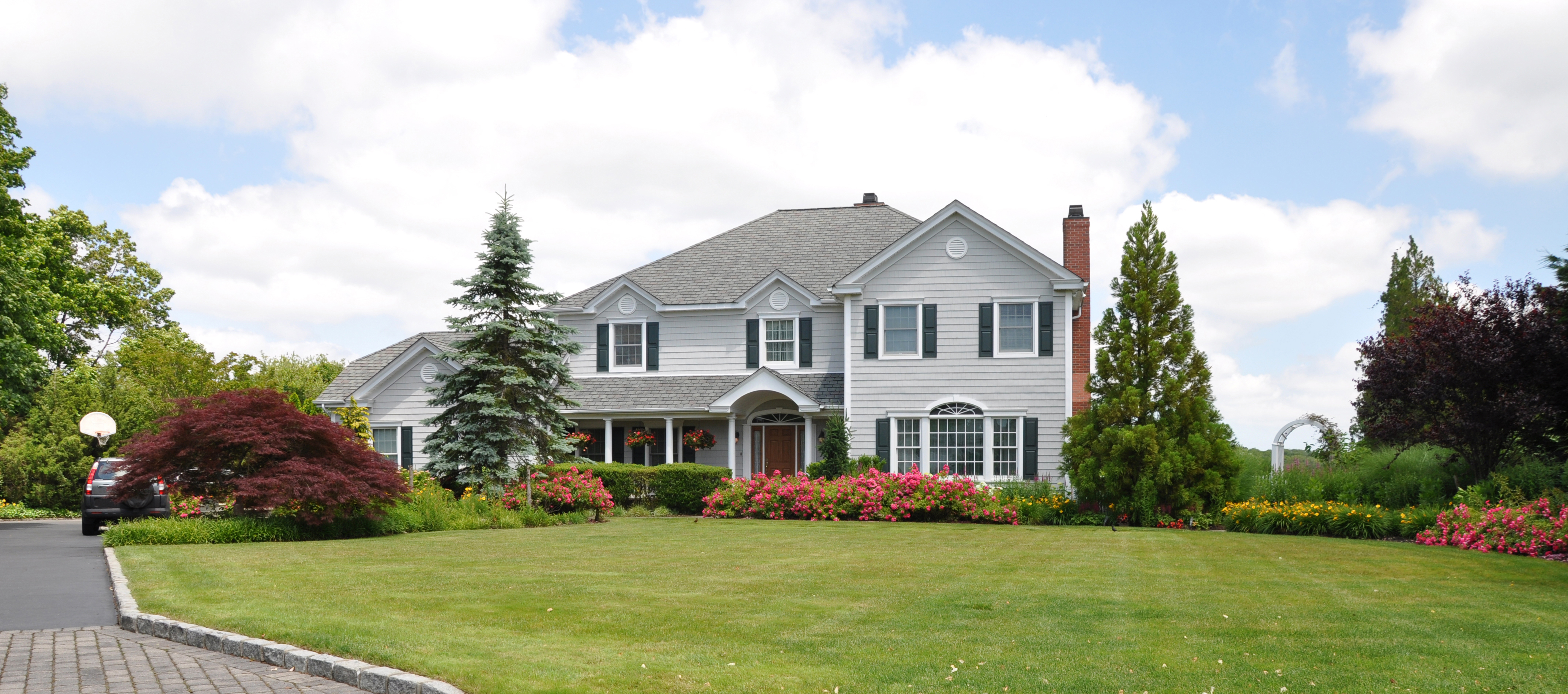 how to find a mortgage lender