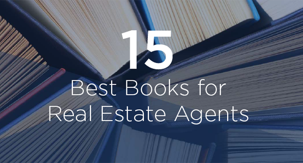 Amazon Best Sellers: Best Real Estate