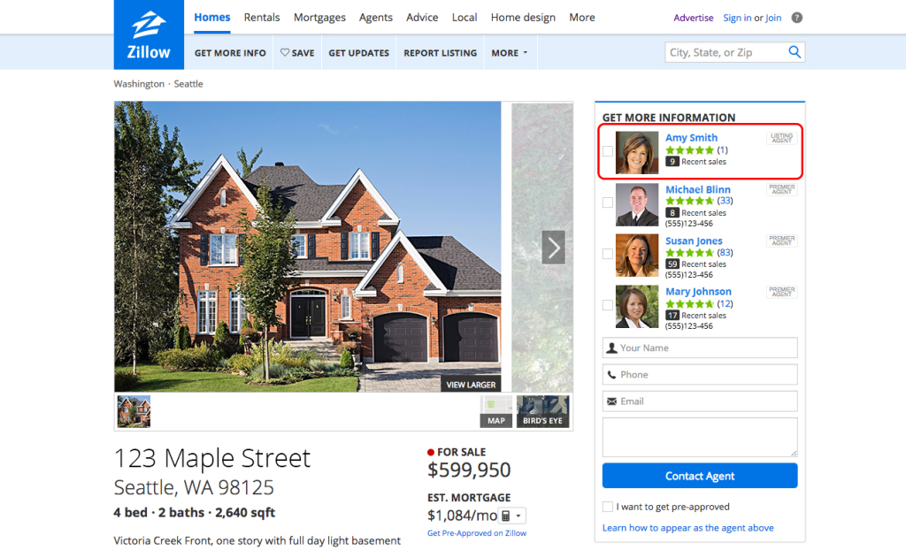 7 Connect Your Listing2