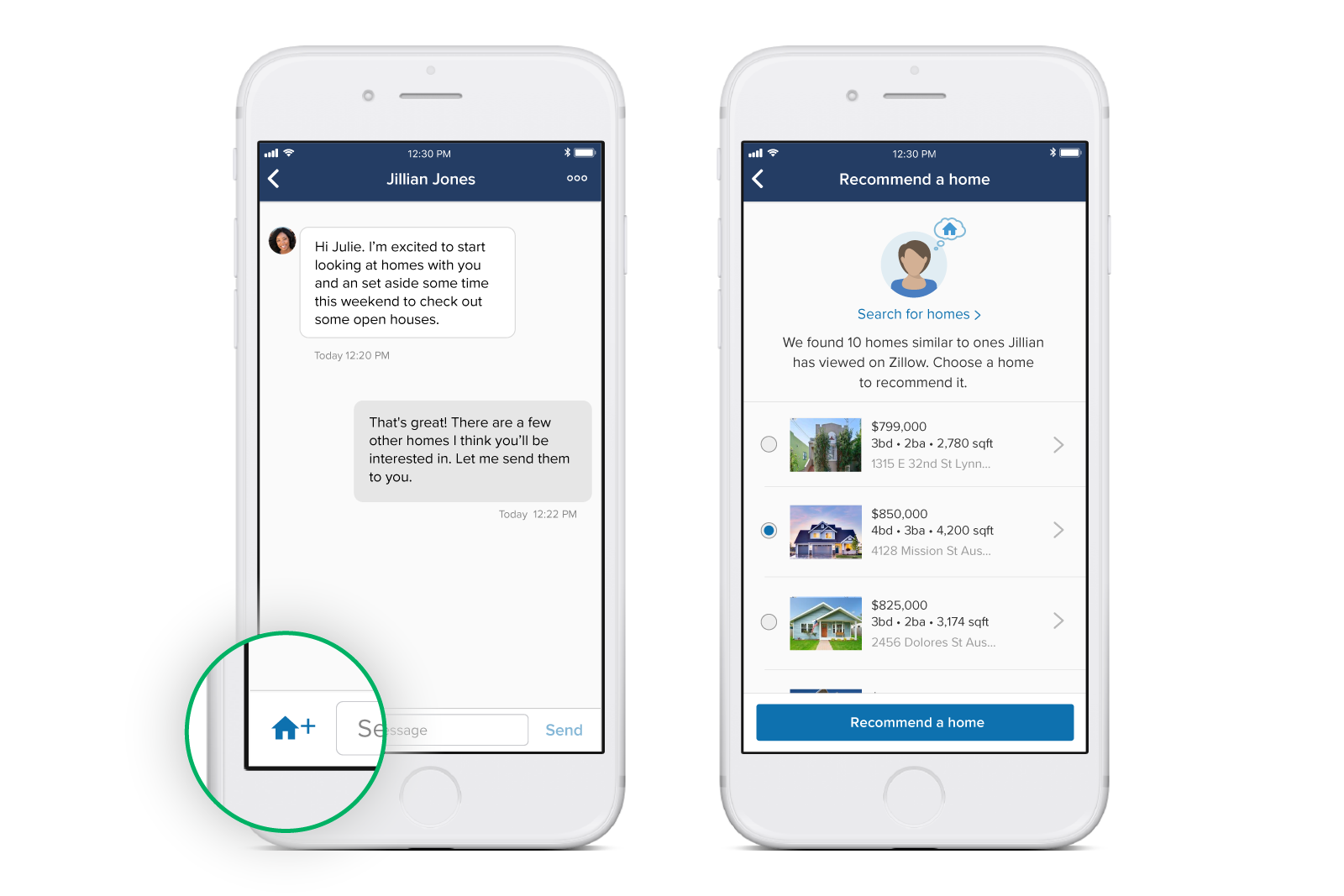 What's New With the Premier Agent App This Fall | Zillow ... on zillow foreclosures, zillow find neighborhood, property search, realtor home search, zillow apartments, zillow real estate search, google home search, zillow maps, zillow real estate value, zillow rentals, zillow zestimates, zillow search neighborhood, home by address search, zillow aerial search, zillow bird eye, zillow real estate homes, zillow logo vector, mls home search, zillow illinois, zillow real estate trulia,
