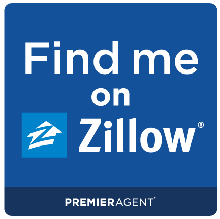 Find the Right Agent for You Using Zillow Agent Finder