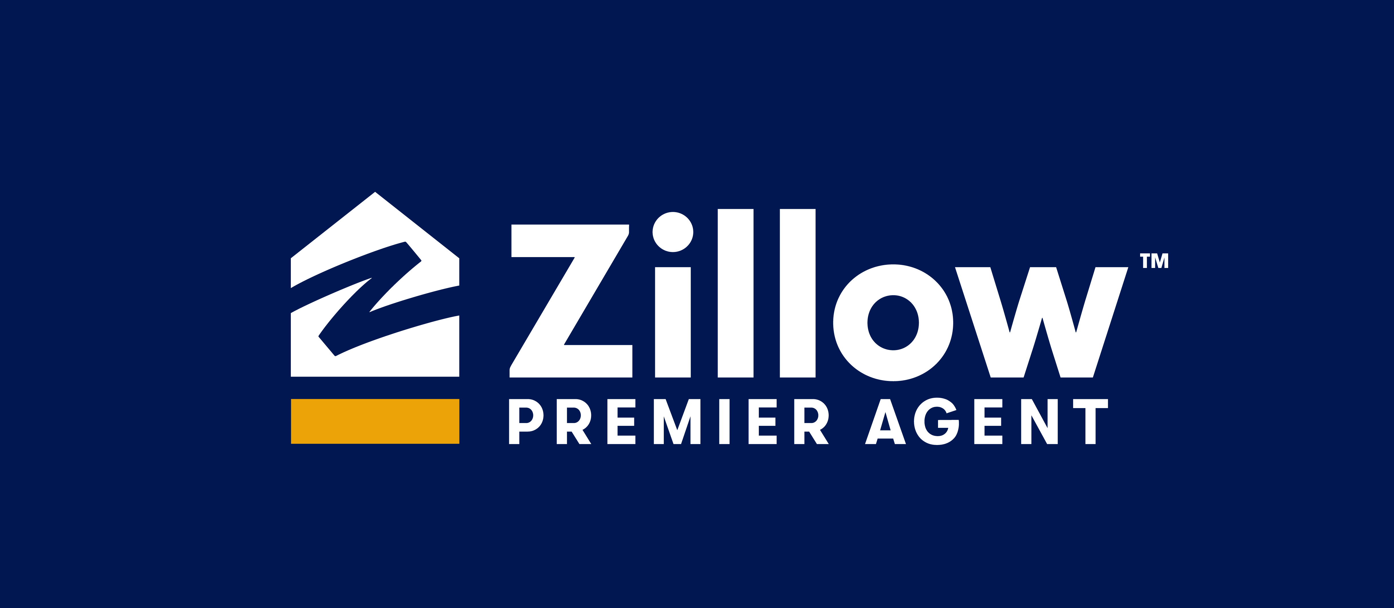 Zillow App Icon