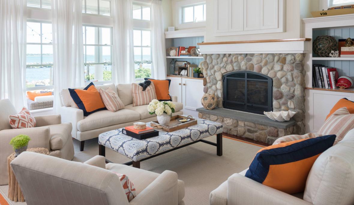 5 Interior Design Trend Predictions For 2016