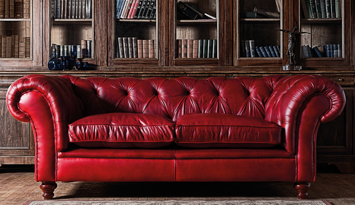 Trendy sofas buyers guide