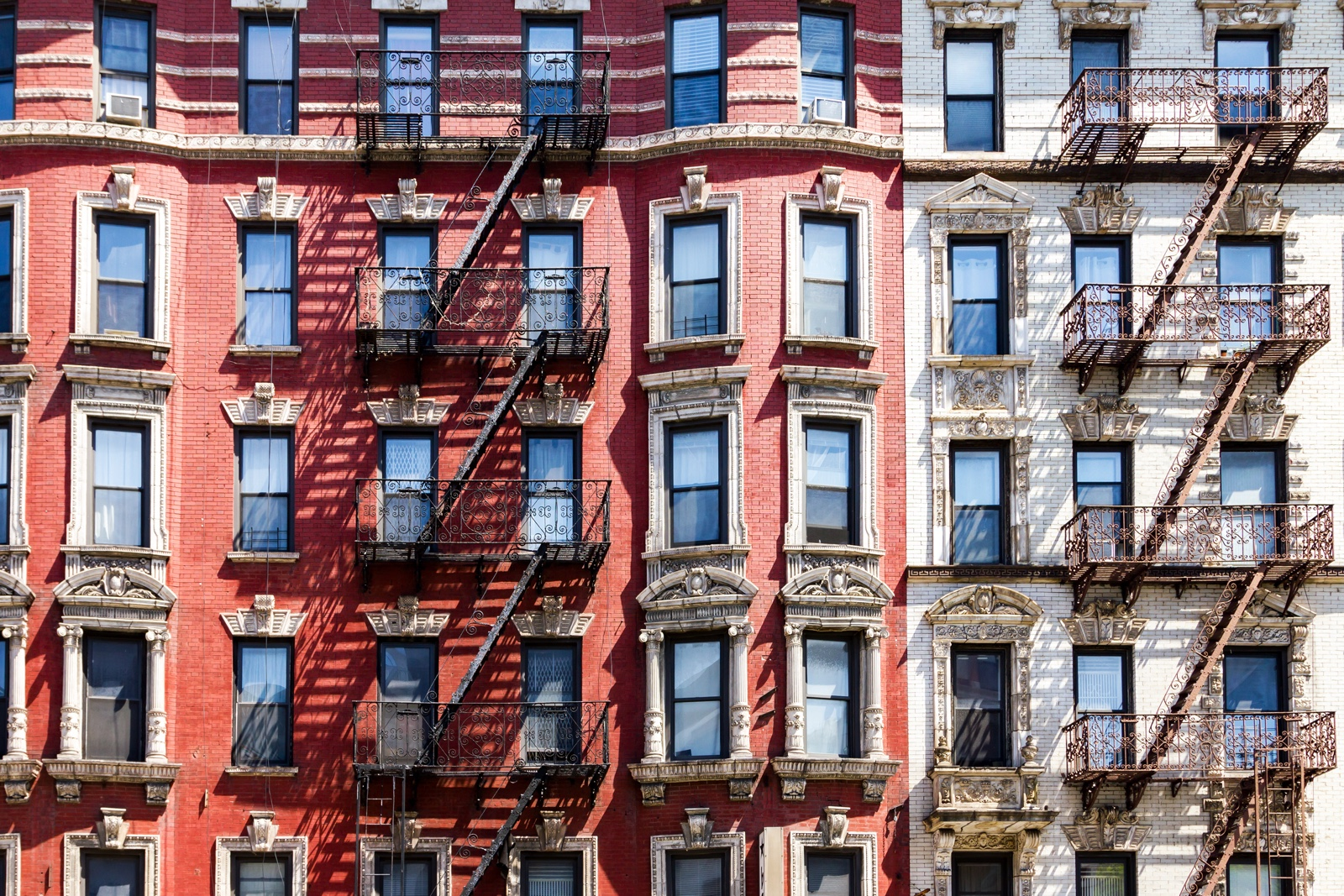Average Rent Nyc Here S What You Ll Pay In Rent Naked Apartments