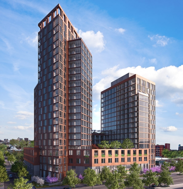 Affordable Housing Apartments: Hallets Point Affordable Housing: Pay $947 In Queens