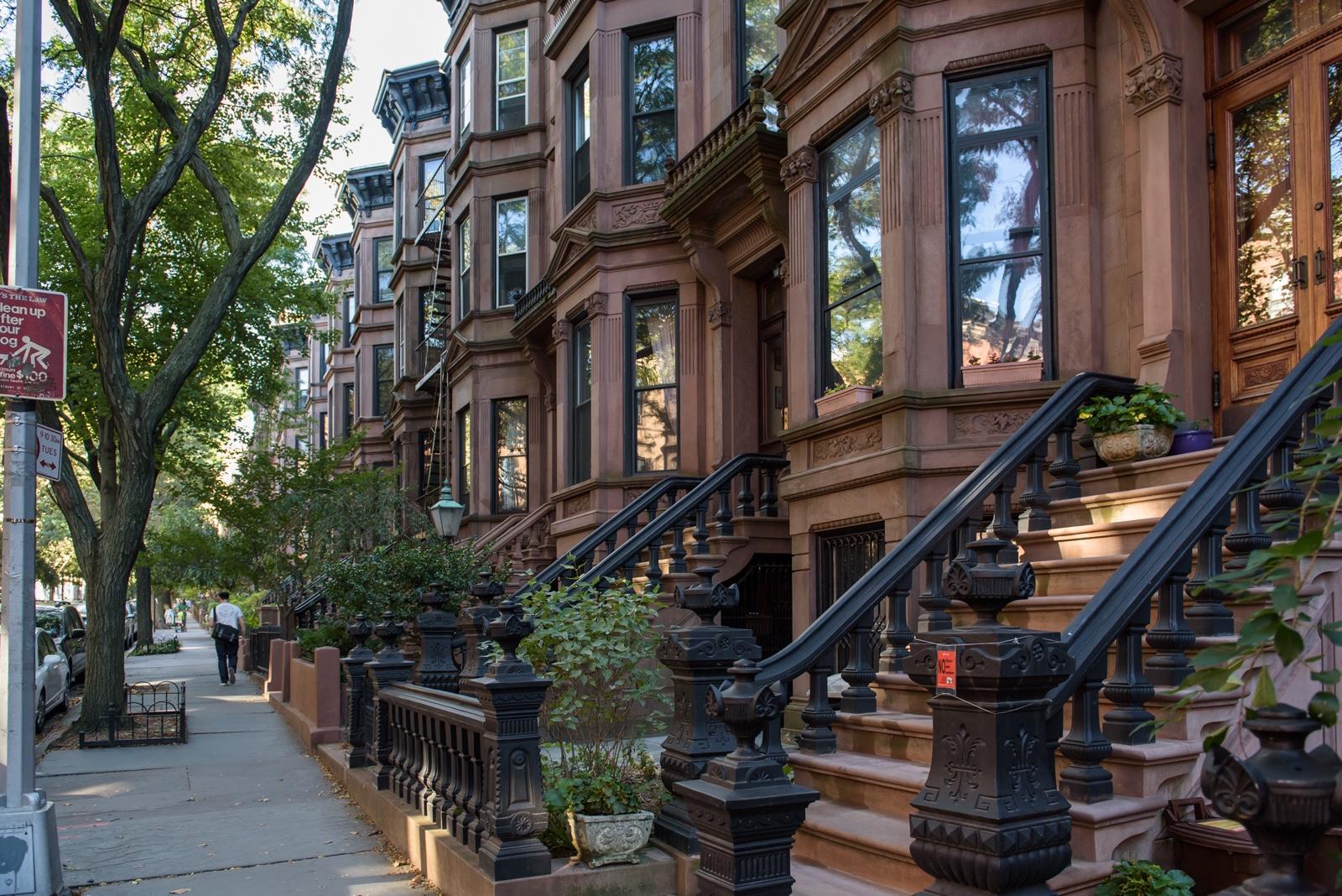Park Slope Affordable Housing 851d6d Jpg