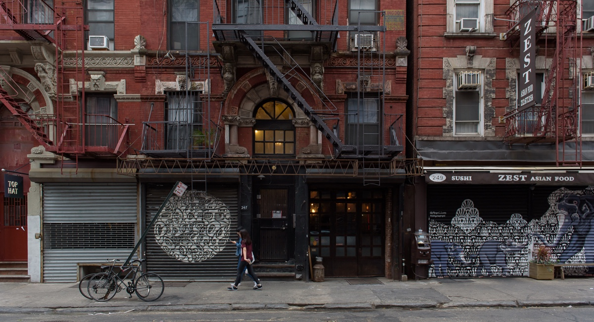 Can't Pay Rent? Guide to Rent Assistance in NYC | Naked