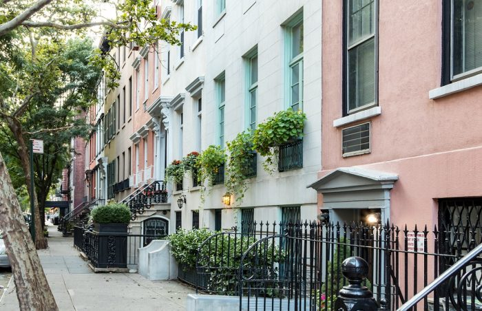 NYC-dream-apartment-townhomes