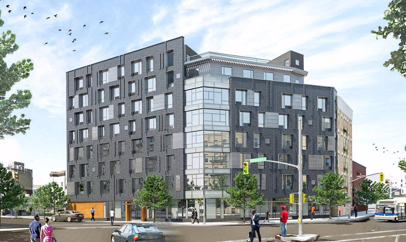 Home-Street-Senior Apartments