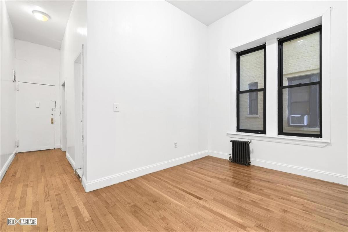 rent stabilized washington heights 1 bedroom