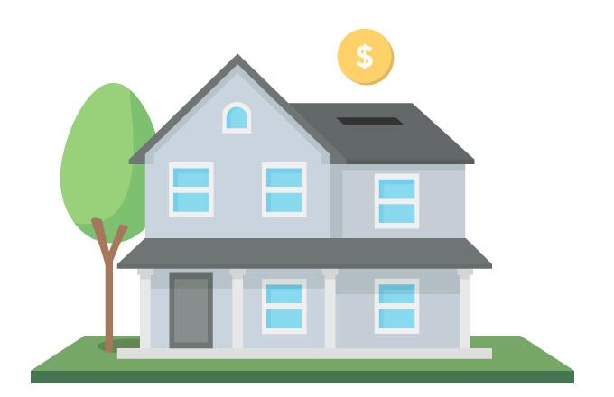 买房投资是否明智?