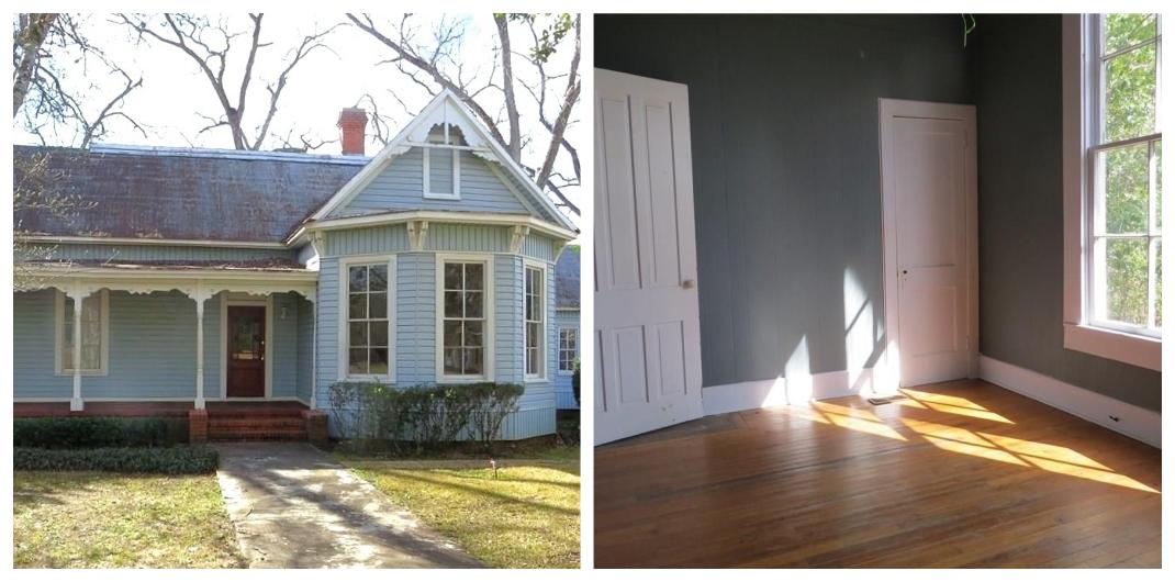 Greenville AL home for sale