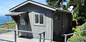 beach house for sale in albion ca