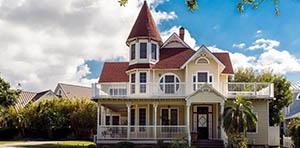 Belleair FL home for sale