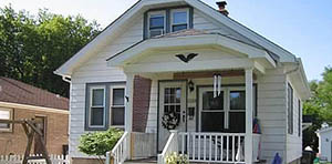 bungalow for sale in Cudahy, WI