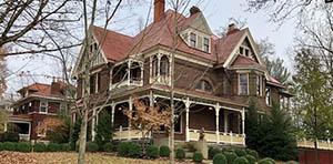 Cynthiana KY home for sale