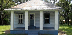 bungalow for sale in dade city fl