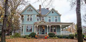 Danville KY homes for sale