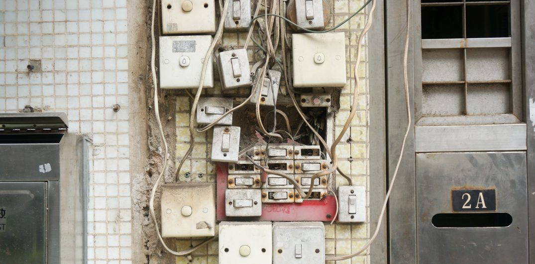 how to find a good electrician