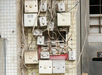 How To Repair Your Electric Stove Burners Realestate Com