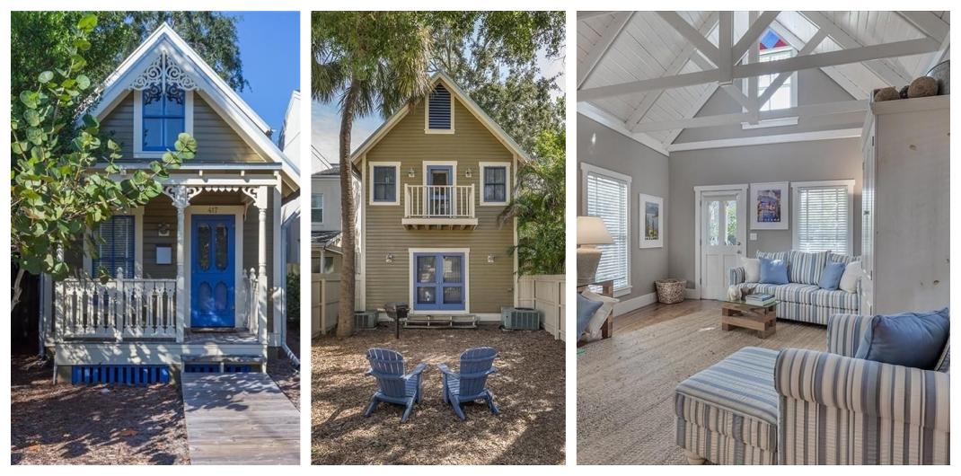 Tampa Florida home for sale