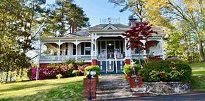 Gadsden AL home for sale