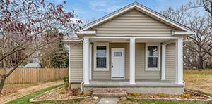 bungalow for sale in glen burnie md