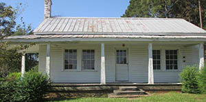 Greenville, NC farmhouse for sale