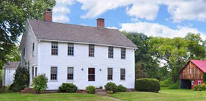 Hartford CT homes for sale