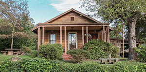 Hendersonville NC small home for sale