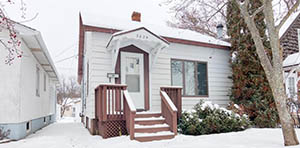 hibbing, minnesota home for sale