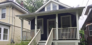 bungalow for sale in Highland Park NJ