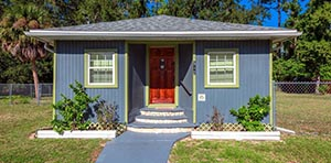 bungalow for sale in holly hill fl