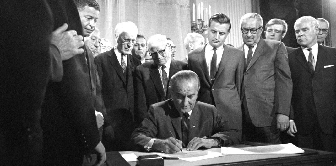Fair Housing Act and First-Time Home Buyers