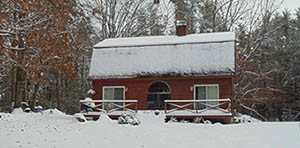 Merrimack, NH home for sale