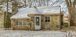Minneapolis Minnesota home for sale