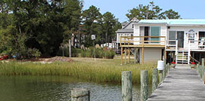 beach house for sale in north va
