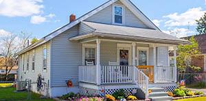 bungalow for sale in paulsboro NJ