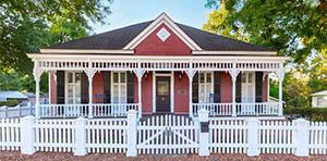 Phenix AL home for sale