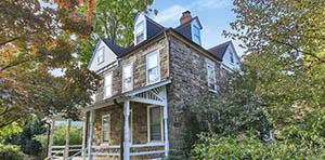 Philadelphia PA home for sale