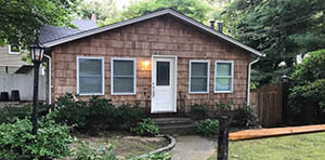 Riverhead, NY small home for sale