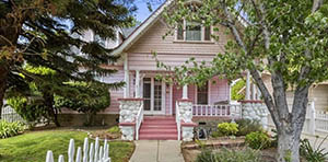 Riverside CA home for sale
