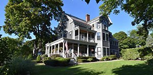 Rutland VT home for sale