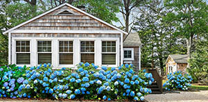 bungalow for sale in sag harbor ny